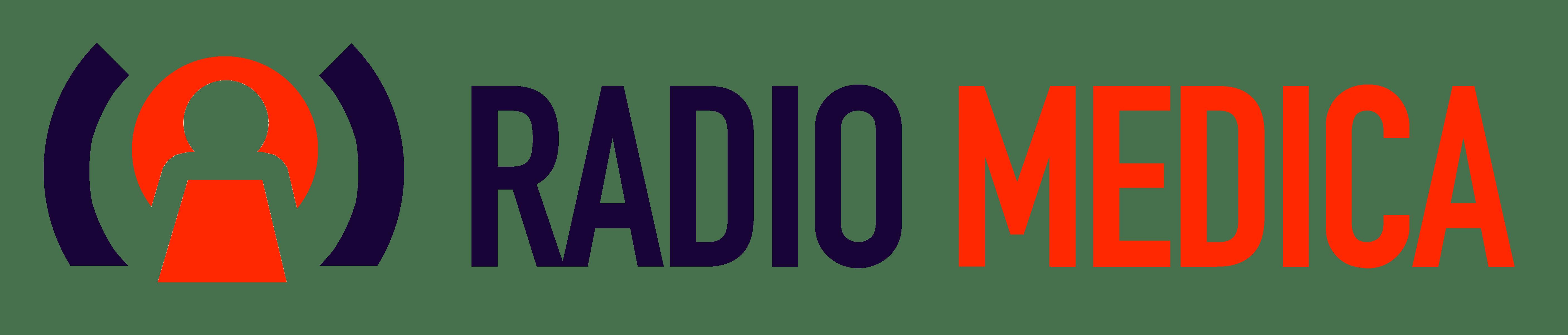 Radio Medica Warszawa